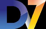 JBI Distributors | D7 | Decon7