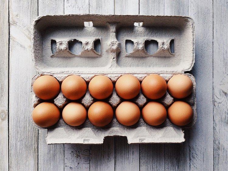 JBI Distributors | Livestock - Poultry - Swine
