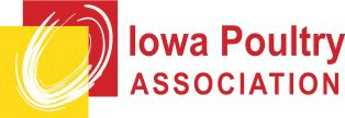 Iowa Poultry Association