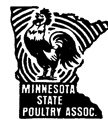 Minnesota State Poultry Association