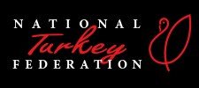 National Turkey Federation