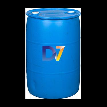 D7 Disinfectants