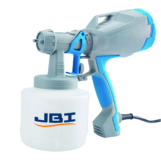 Electric Disinfectant Sprayer